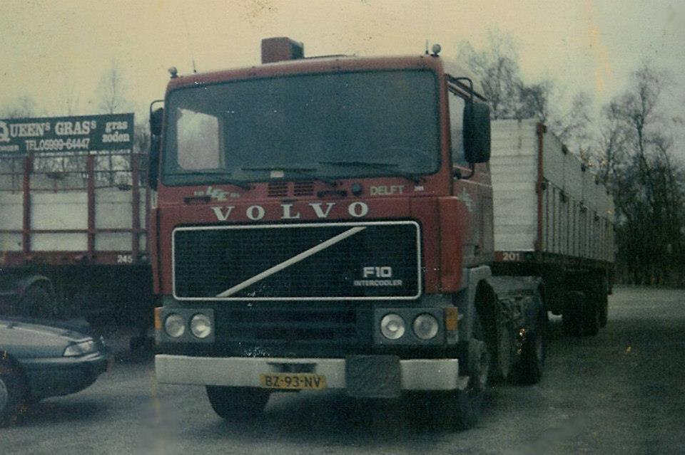 Ron-Voncken-archief-7