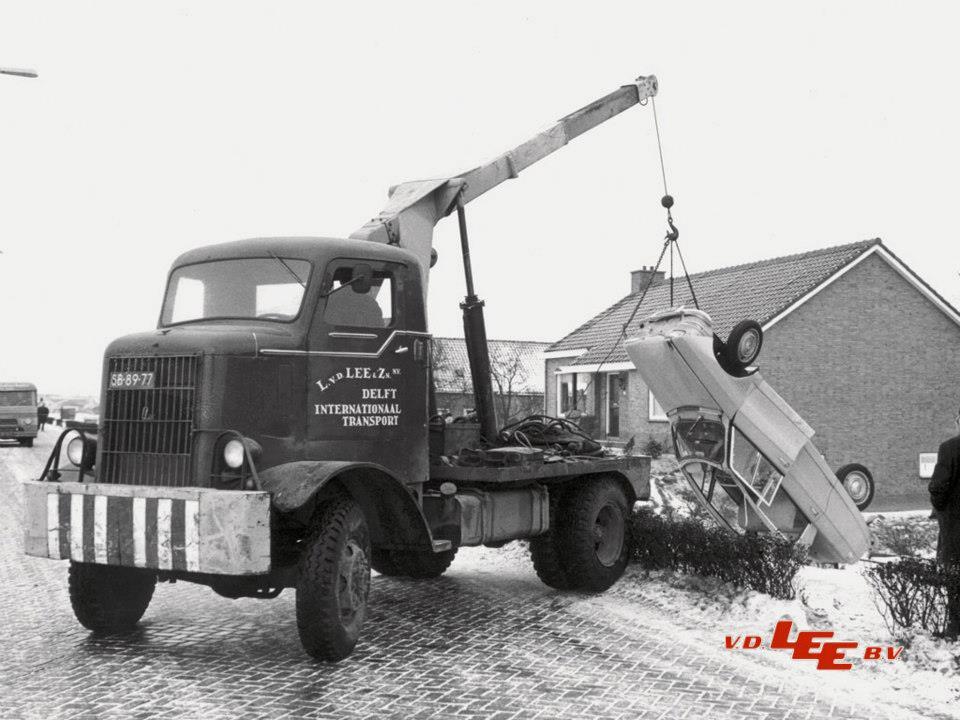 Ron-Voncken-archief-29