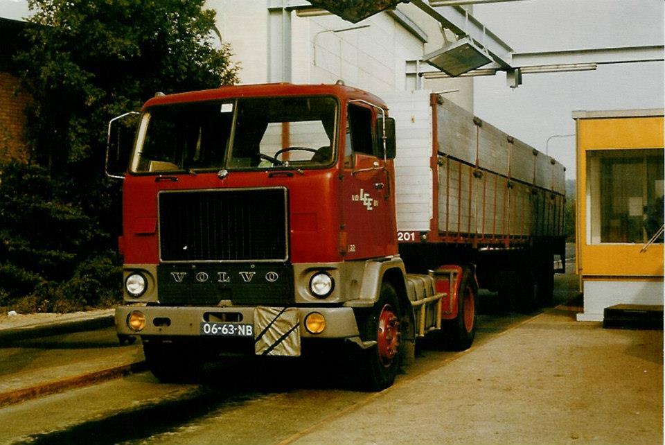 Ron-Voncken-archief-52