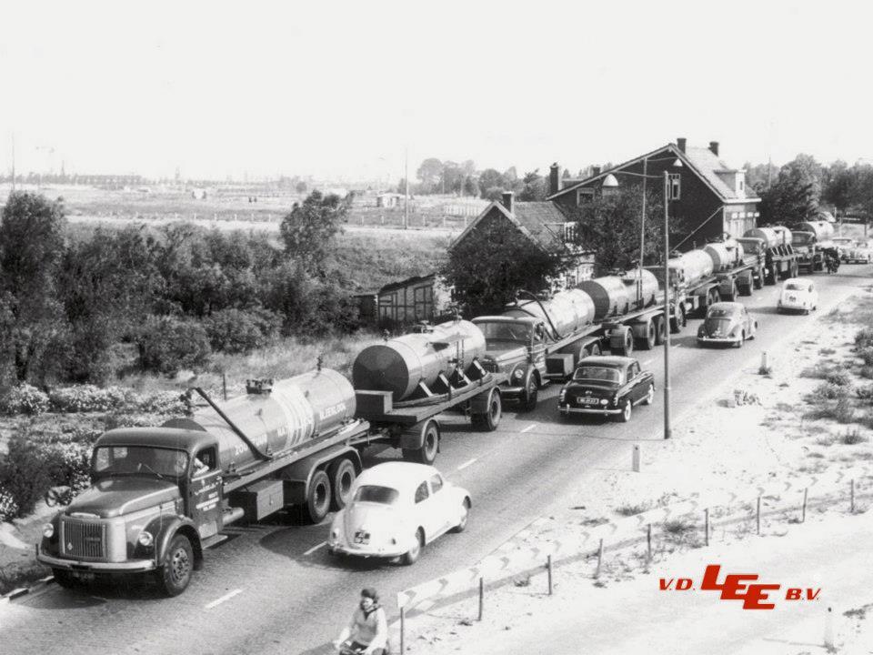 Transport-van-Natronloog-af-Linne-Herten-naar-Rheinberg-Duitsland