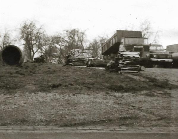 Bouwterrijn-1970--2
