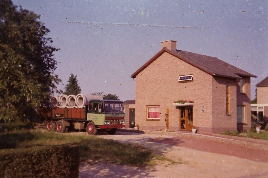 Daf-Kraanwagen-1972--2