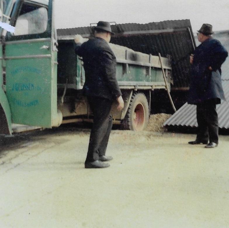 Volvo-465-1963--1