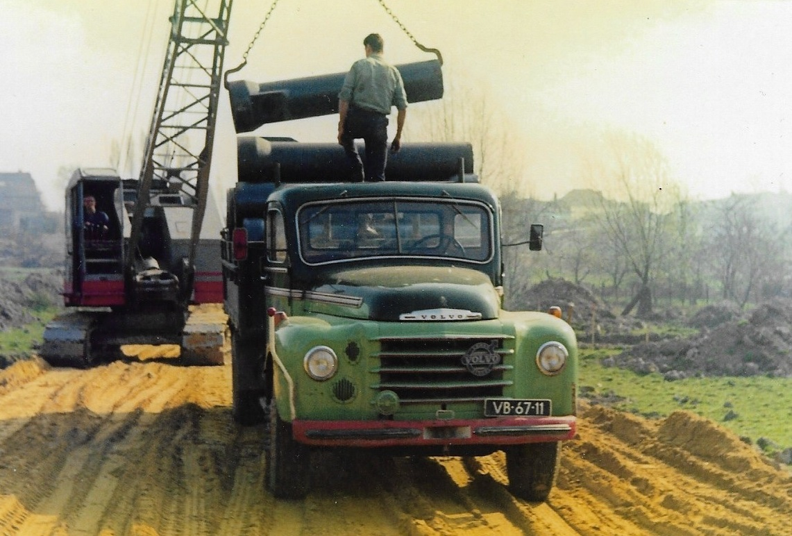 Volvo-465-1963--2