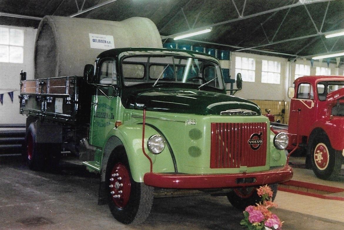 Volvo-N88-1