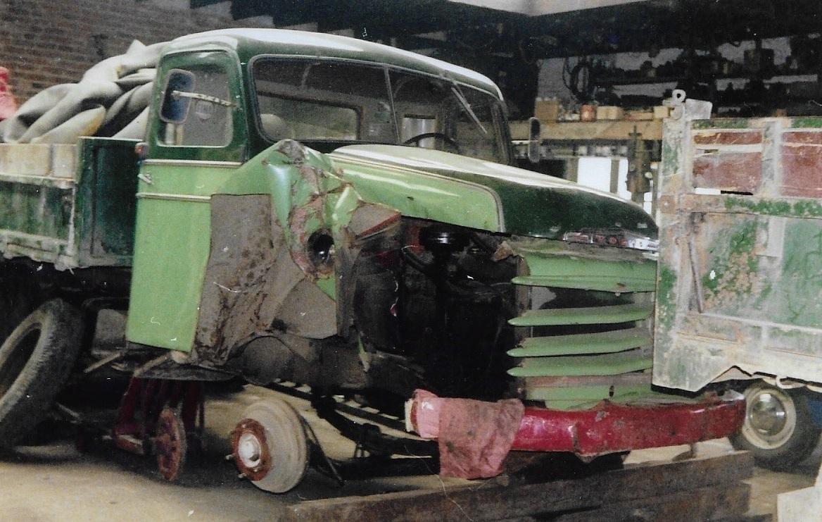 Volvo-schade-2