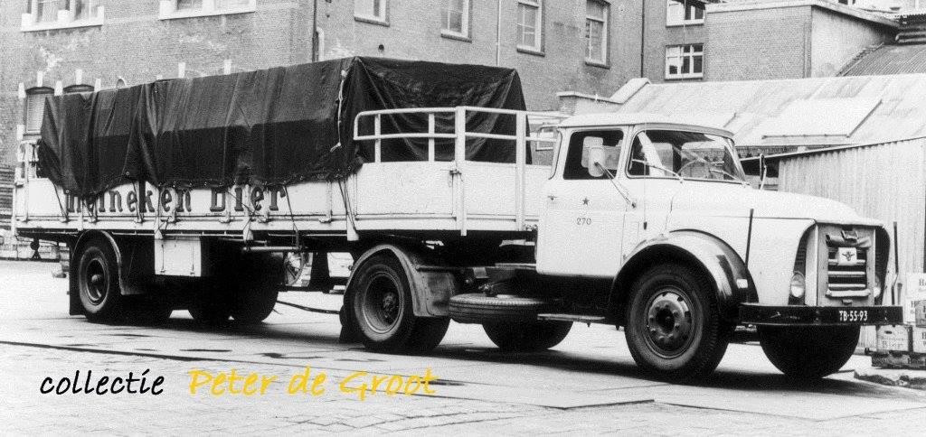 Daf-vrachtwagens--1