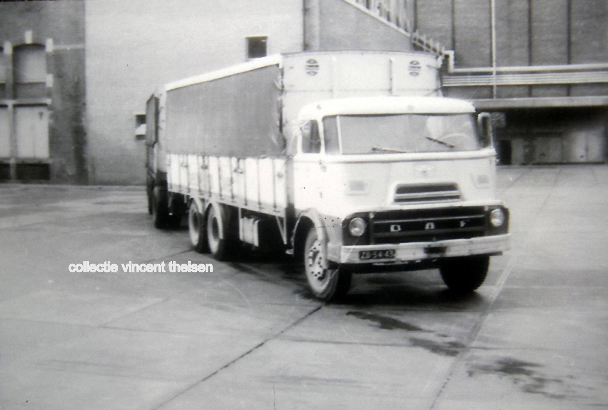 Daf-vrachtwagens--2