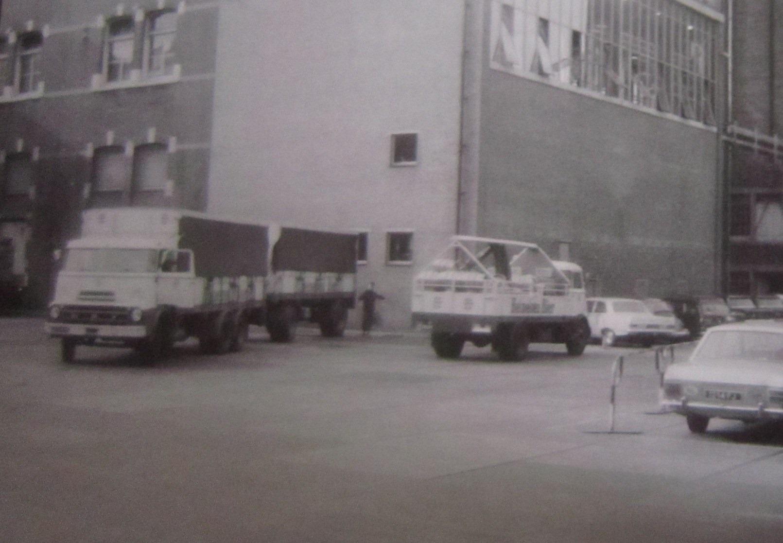 Daf-vrachtwagens--3