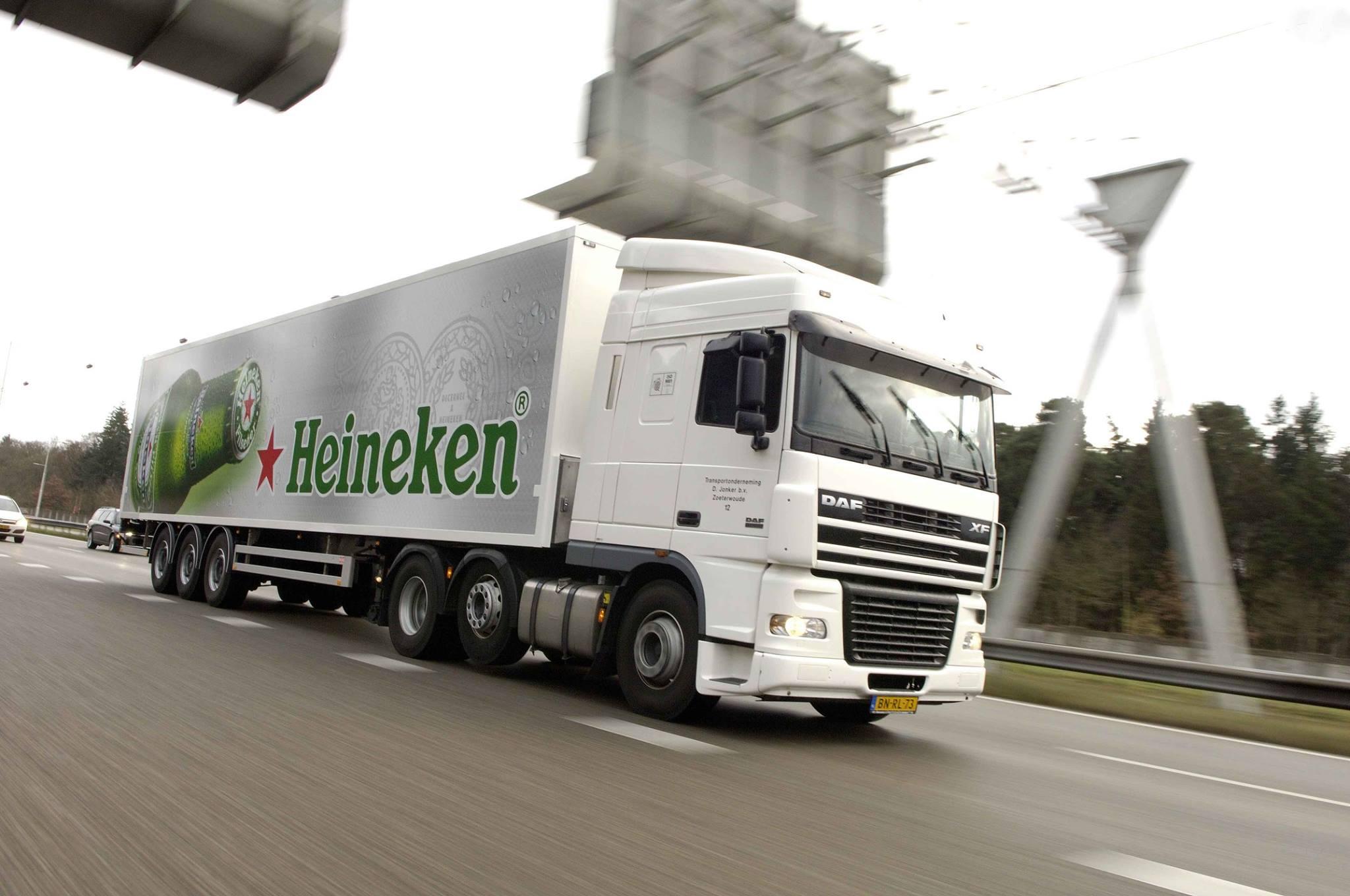 Daf-vrachtwagens--4