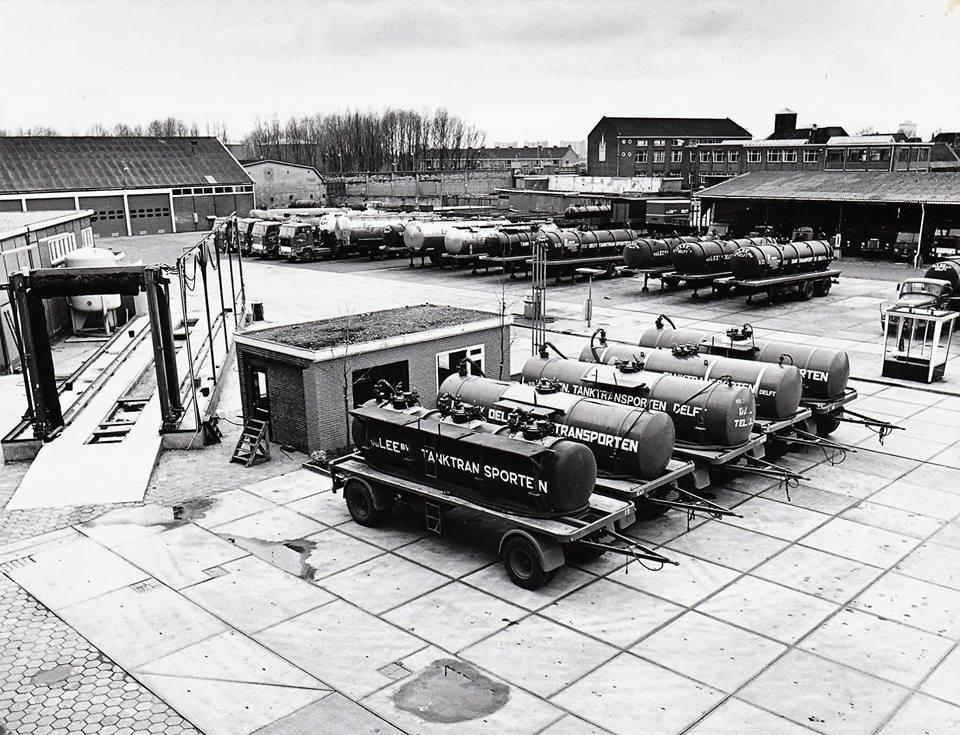 Delft-lang-geleden--