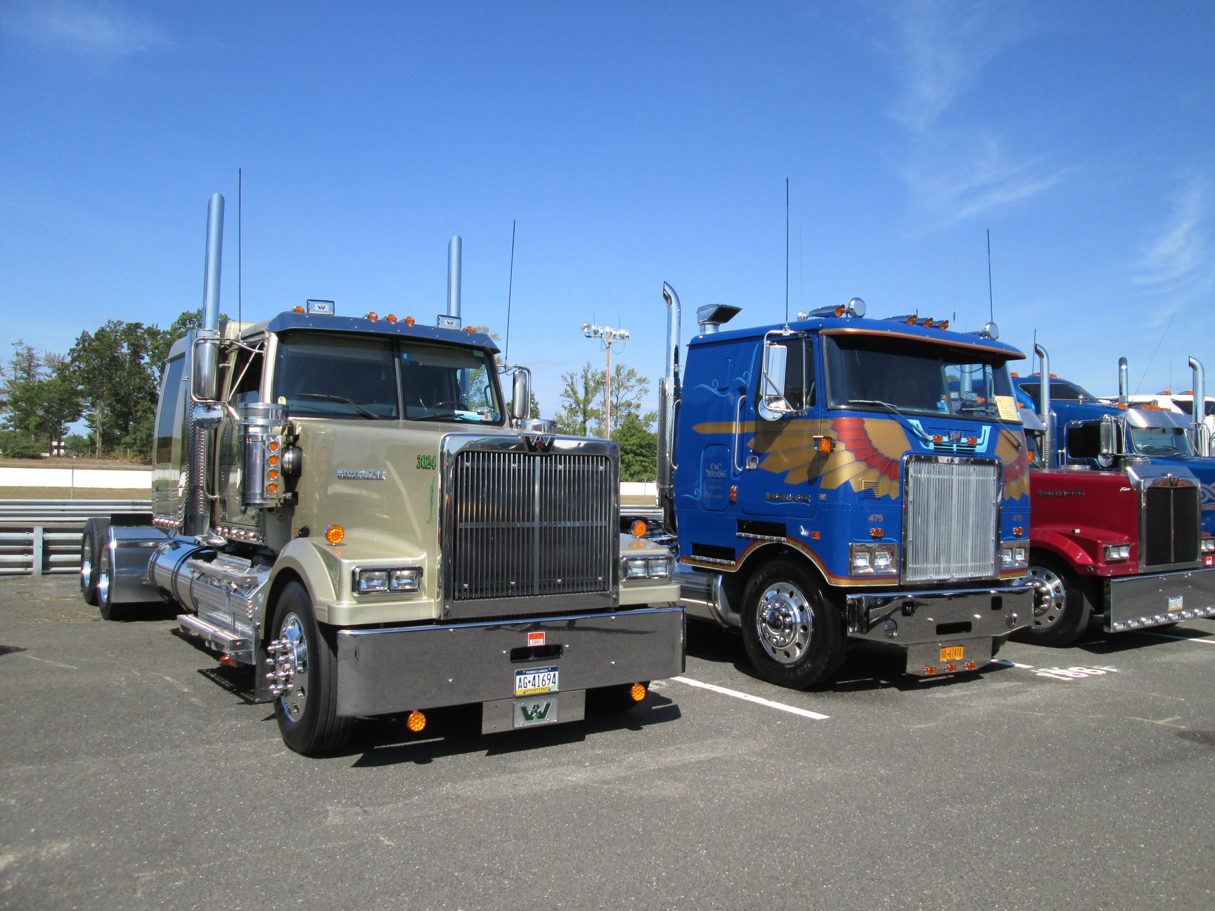 Western-Star-Conventional-and-Cabover-Marty-Villa--