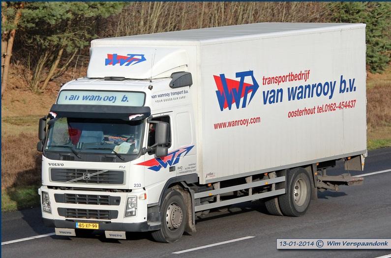 233-Volvo-FM-