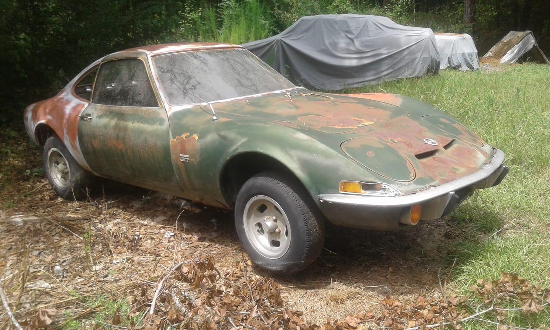 Opel-GT--
