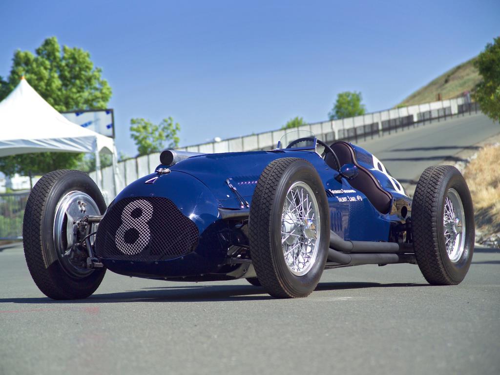 Talbot-Lago-T26C--1948-1