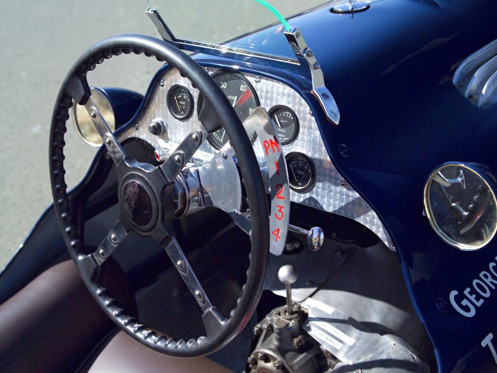 Talbot-Lago-T26C--1948-3