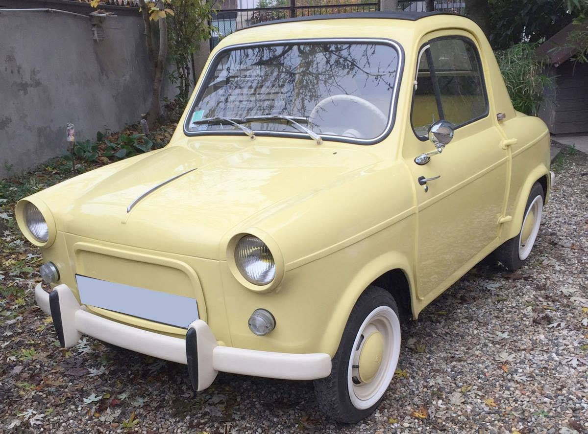 Vespa-400-Microcar-1958---1