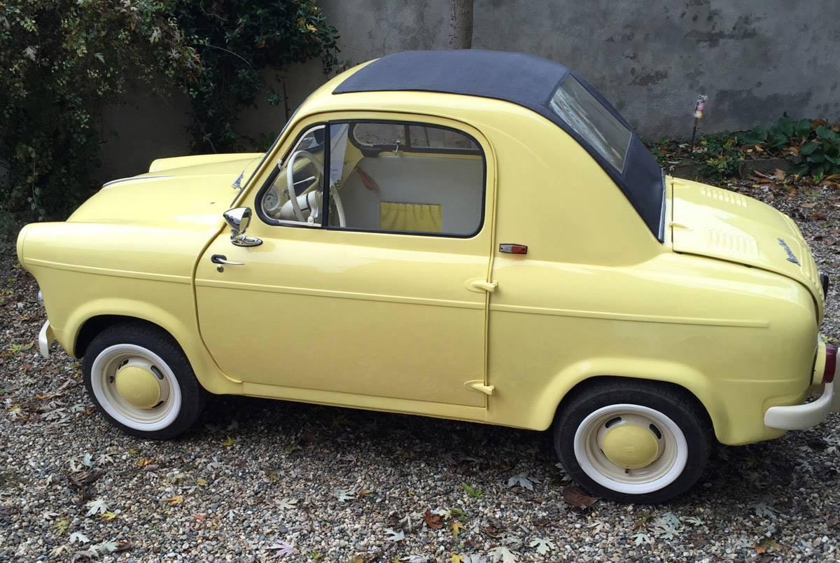 Vespa-400-Microcar-1958---2