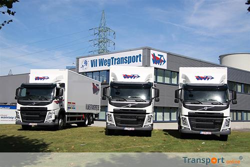 Vil-Wegtransport-Oosterhout