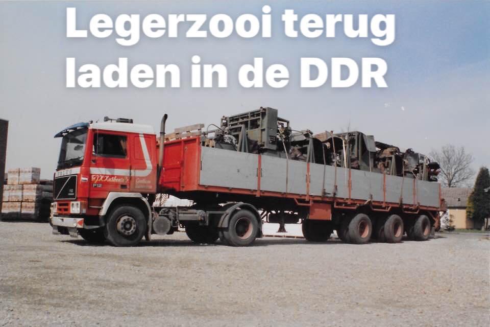 Kevin-van-den-Goor-1