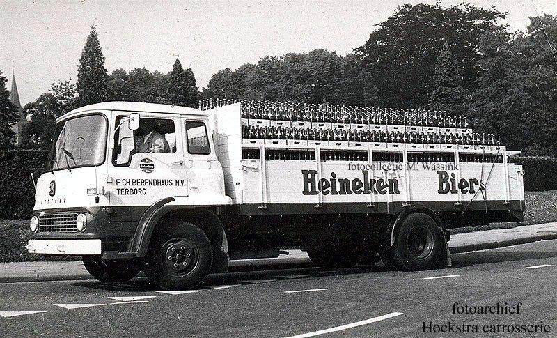 Bedford-TK-van-Berendhaus-