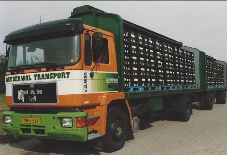 MAN--Scania-door-Rondaan-carrosserie-fabriek--1