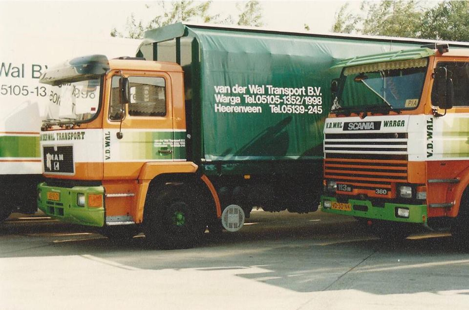 MAN--Scania-door-Rondaan-carrosserie-fabriek--2