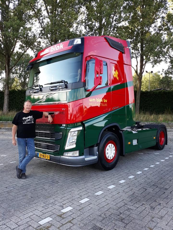 chauffeur-Willem-in-t-Veld--12-9-2018--