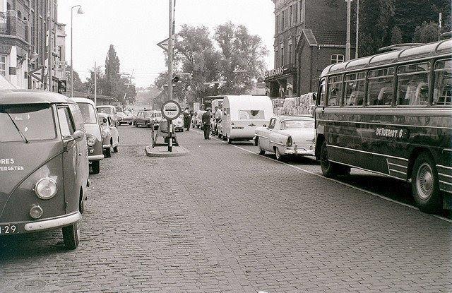 grens-1960-Vaals-Aken--