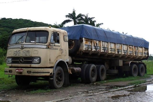 Mercedes-Benz-LPS-met-Pullman-cabine-