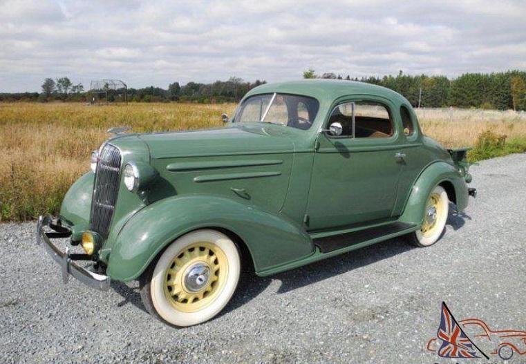 1936-Chevrolet-Model-FC-1936--1