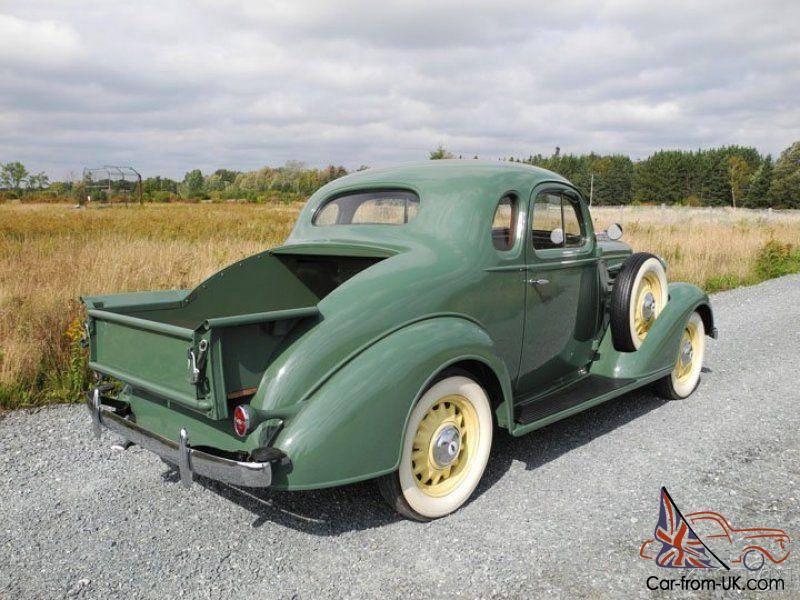 1936-Chevrolet-Model-FC-1936--2