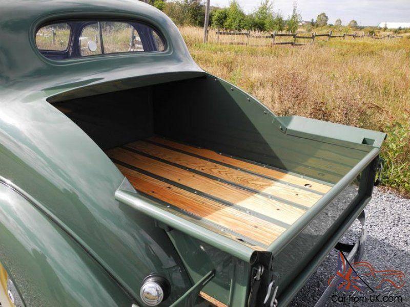 1936-Chevrolet-Model-FC-1936--3