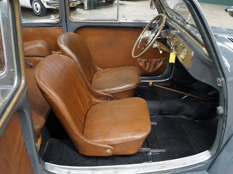 Fiat-Topolino-500c-Belvedere-3-Door-Station-Wagon-with-Folding-Sunroof-and-Suicide-Doors--1952---2