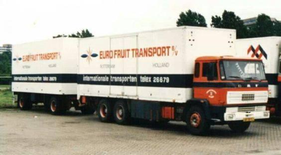 M-Mooy-gevonden-in-de-kleuren-van-Eurofruit-Transport-