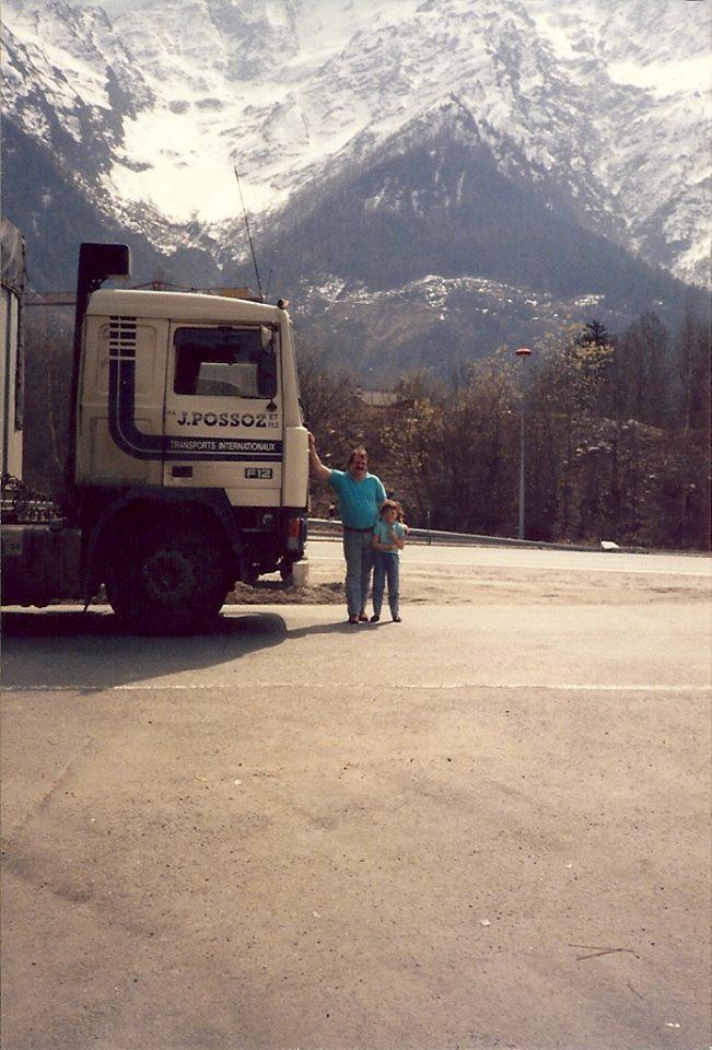 Mon-F12-en-Suisse-retour-Italie-