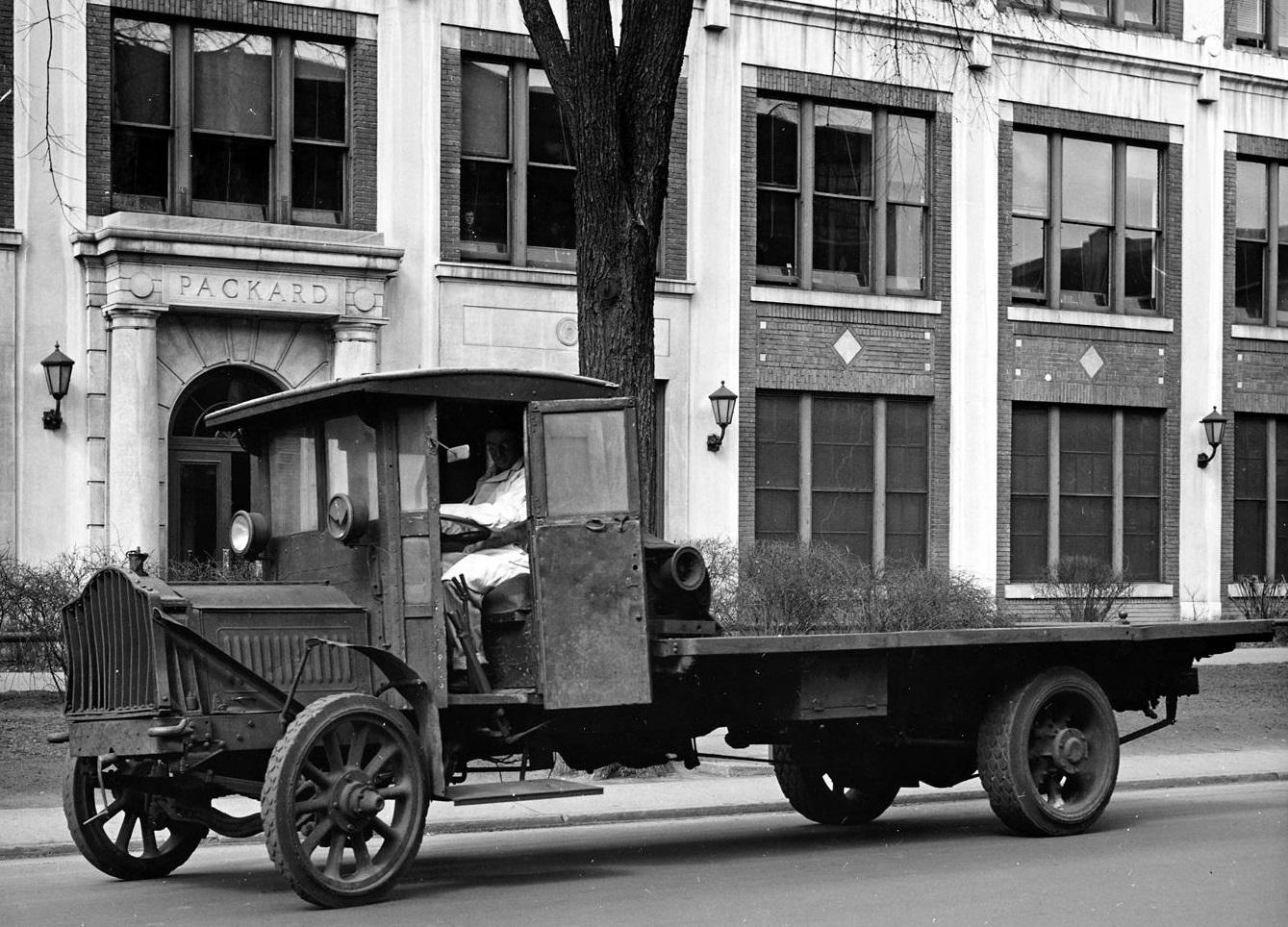 Packard-A-1924-