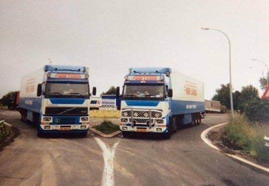 SAN-Sebastian-Gerit-Gosma-espania--2000