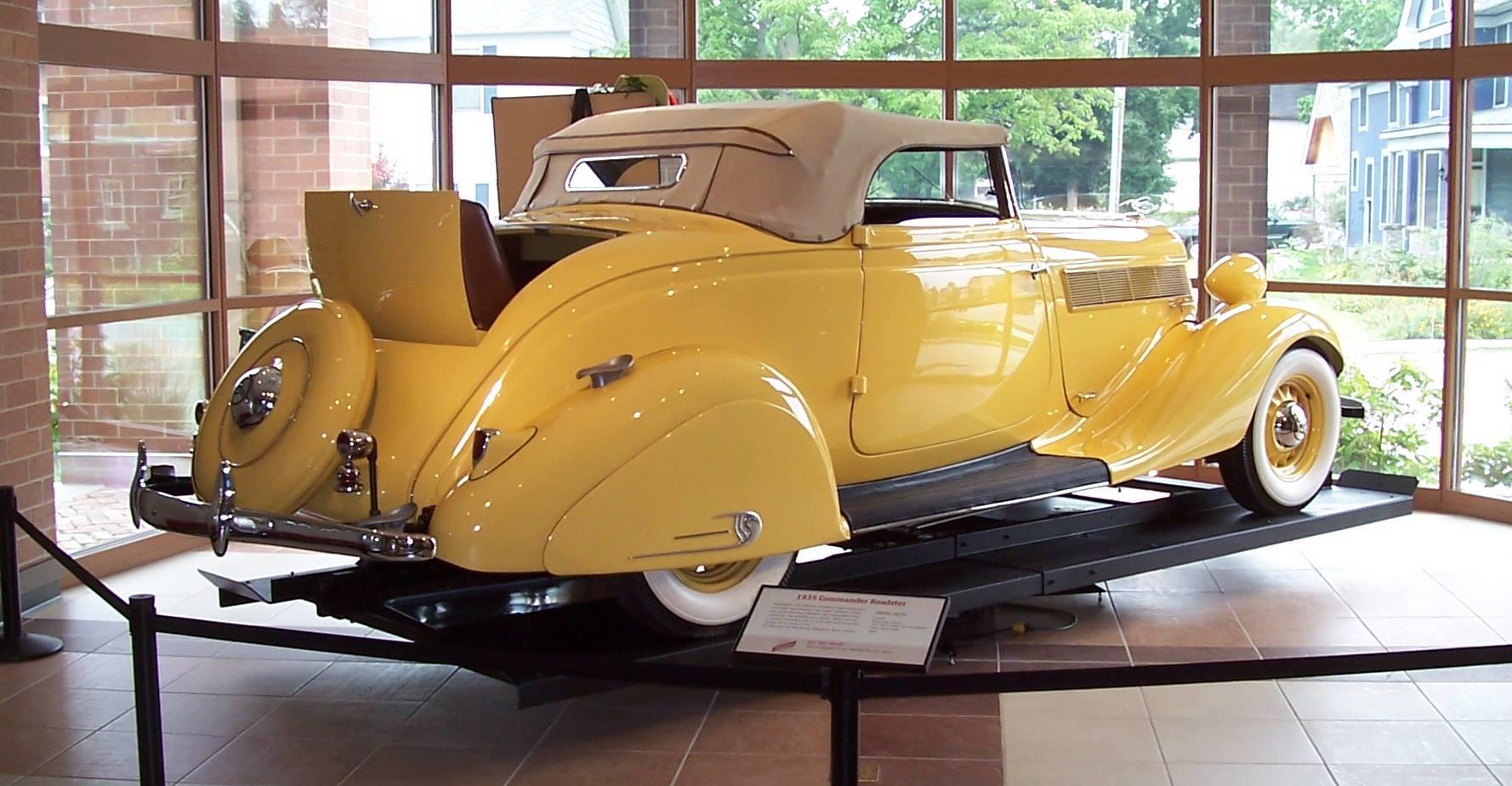 Studebaker-Commander--1935---2