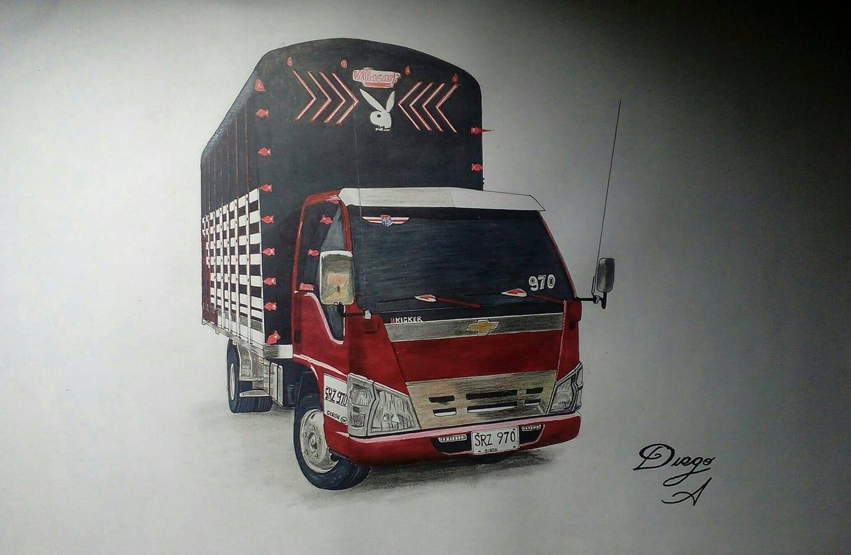 Chevrolet--ART-