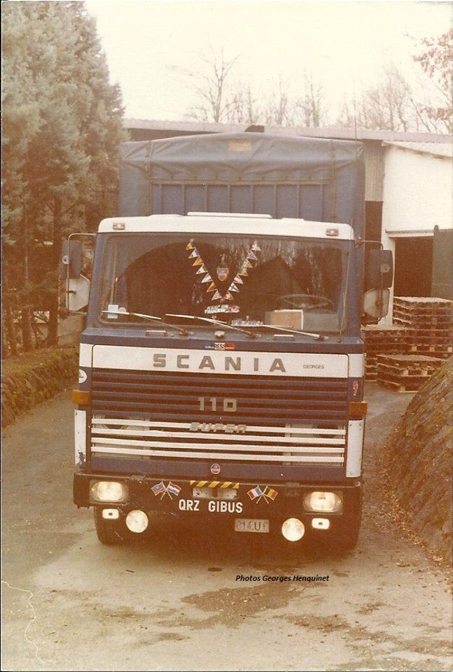 Mon-camion-a--Sancerre-chargement-vin