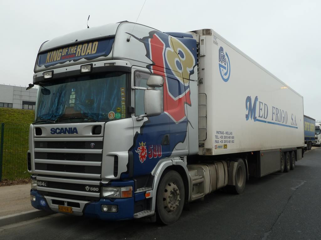 Scania-164L-uit-Patras-