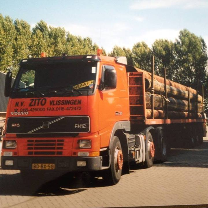 volvo-FH12-