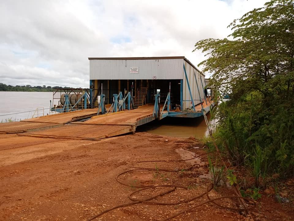Porto-Rondonia-Oude-haven-van-Rondonia--10