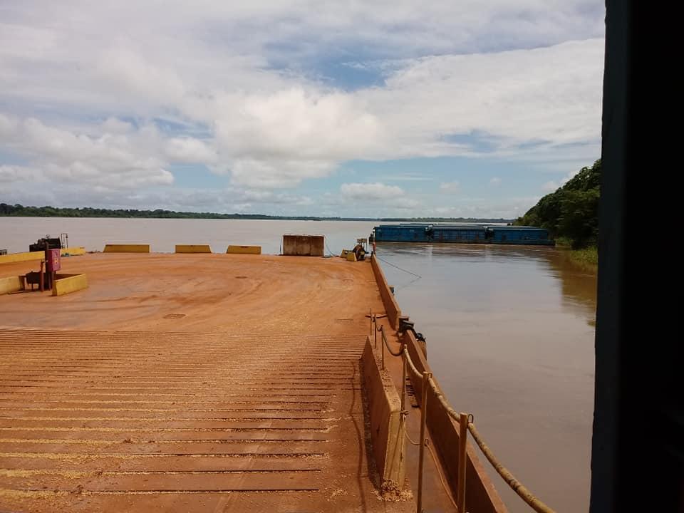 Porto-Rondonia-Oude-haven-van-Rondonia--11