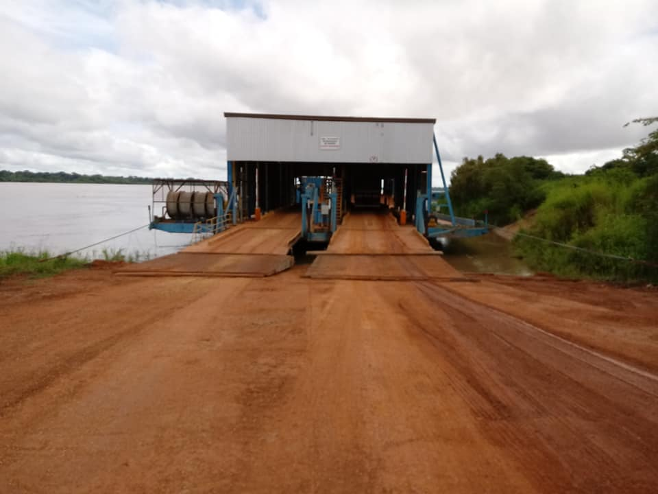 Porto-Rondonia-Oude-haven-van-Rondonia--12