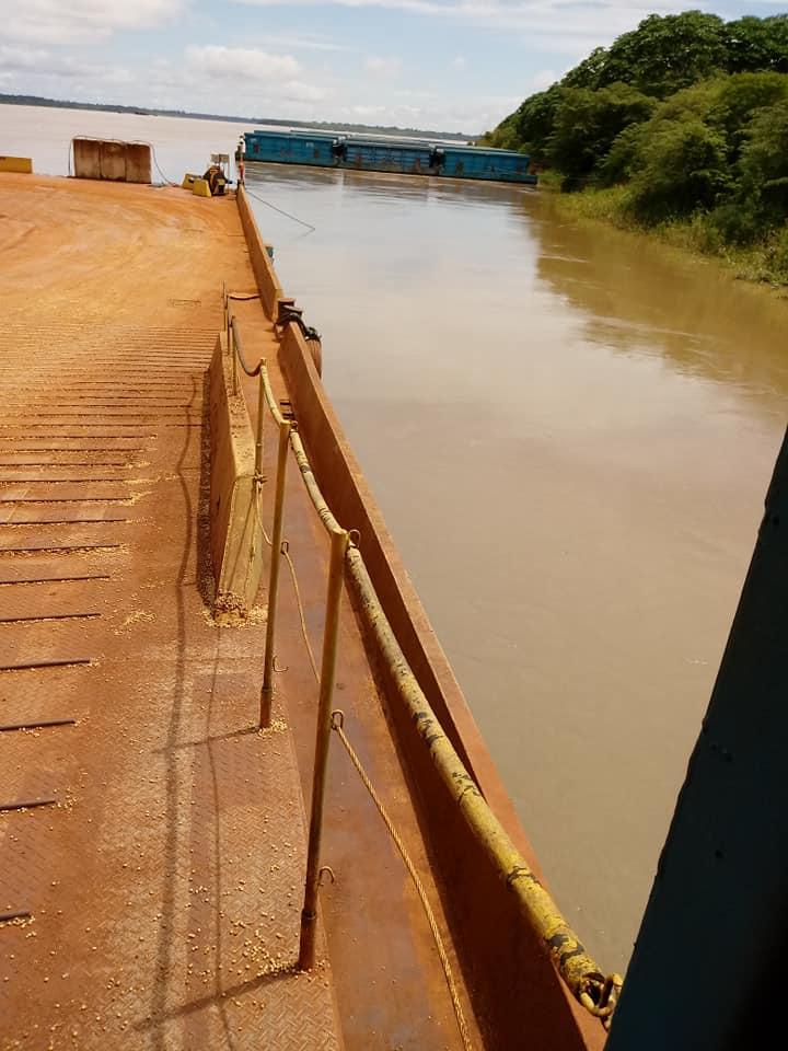 Porto-Rondonia-Oude-haven-van-Rondonia--13
