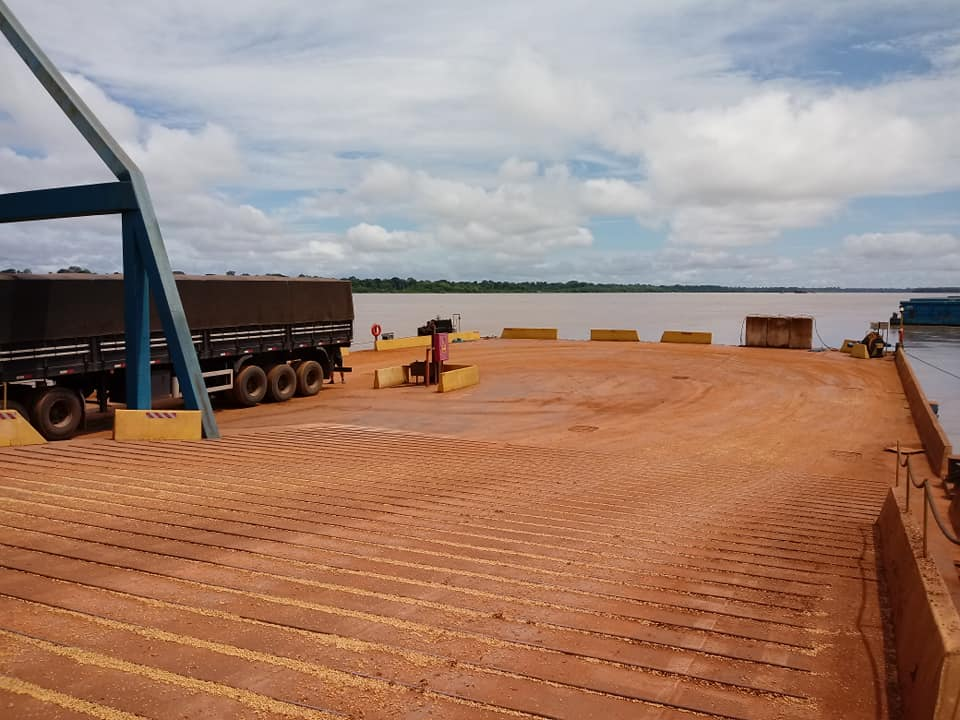 Porto-Rondonia-Oude-haven-van-Rondonia--14