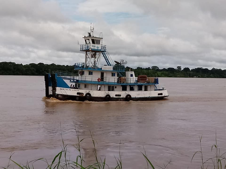 Porto-Rondonia-Oude-haven-van-Rondonia--16