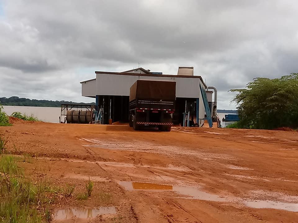 Porto-Rondonia-Oude-haven-van-Rondonia--9